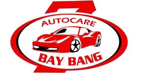 Bảy Bằng Autocare